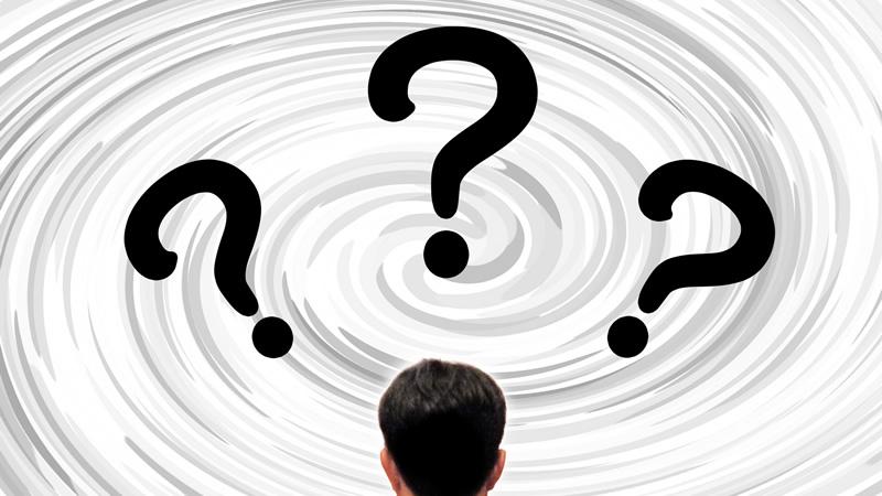 試用期間の延長はなぜされる?会社側の延長理由のよくあるケース
